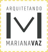 Mariana Vaz Arquitetura